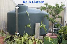 87ss_raincistern